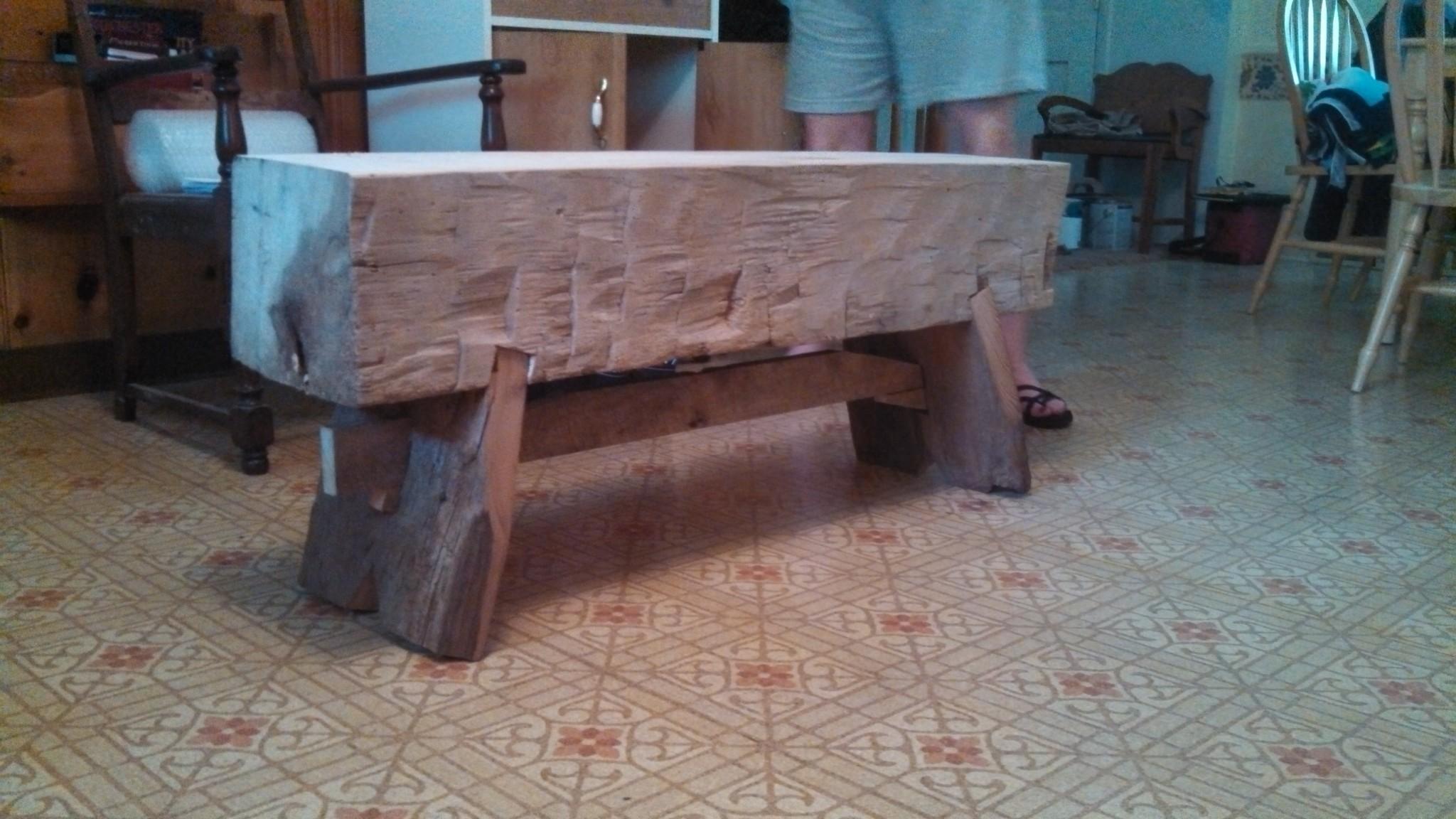 beam_bench (8)