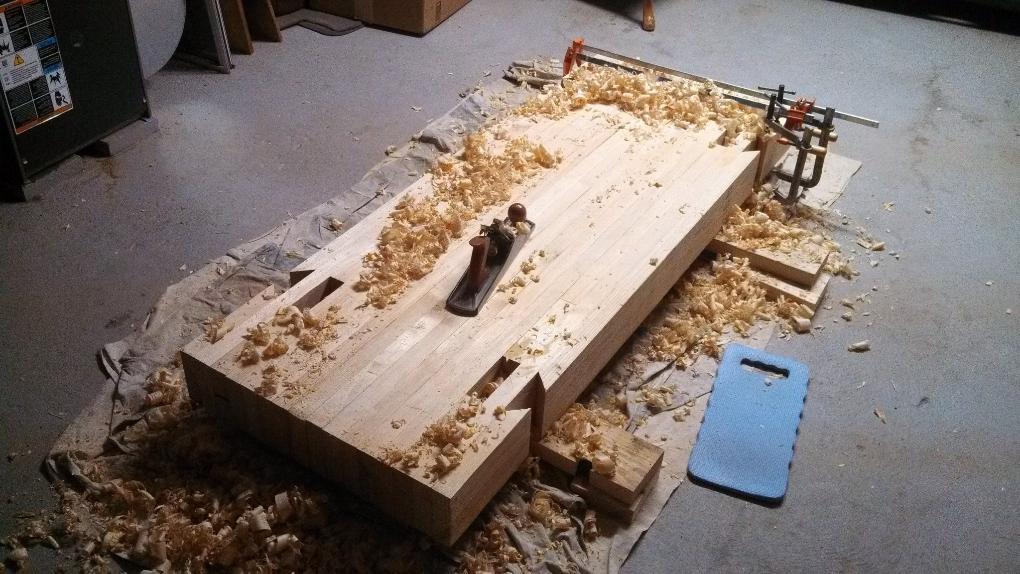 workbench (14)