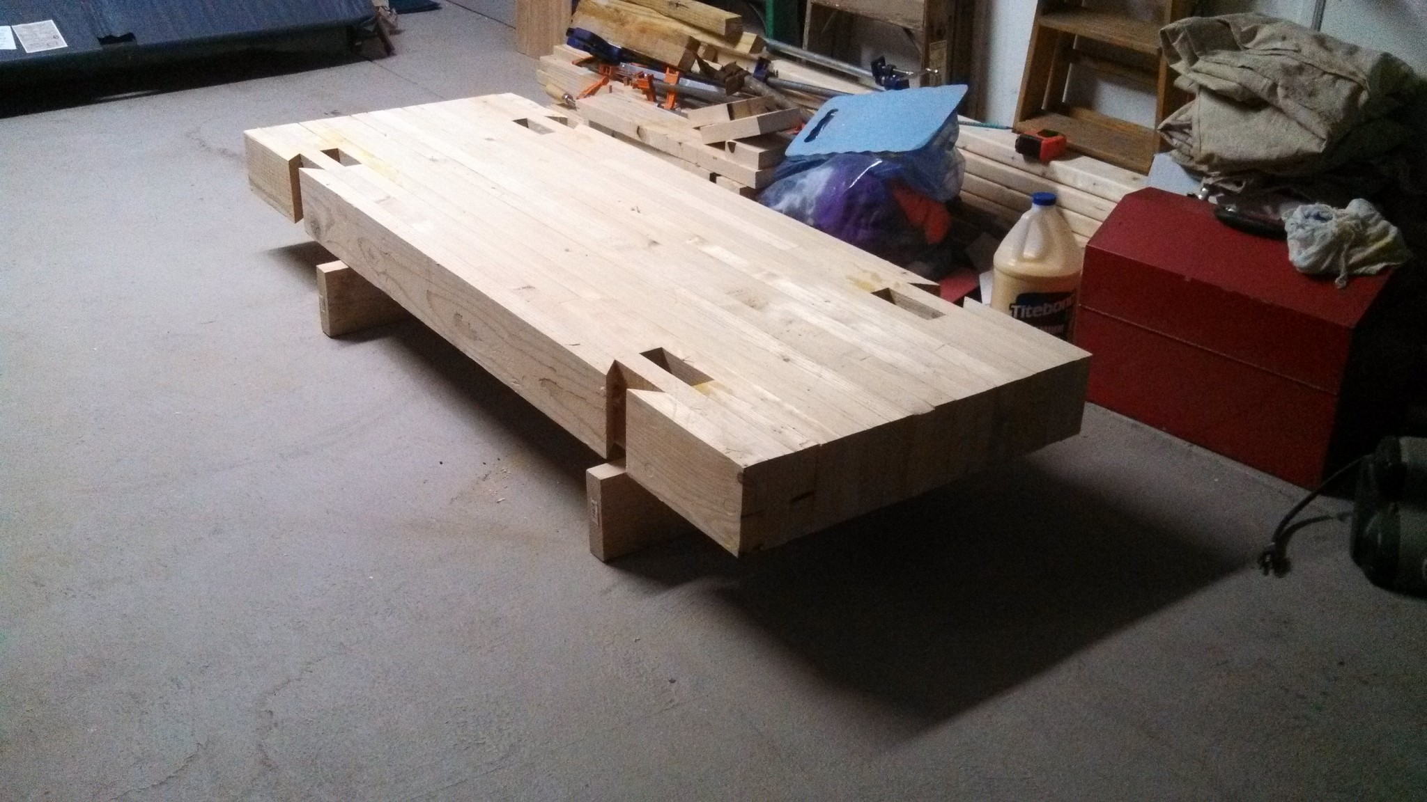 workbench (20)