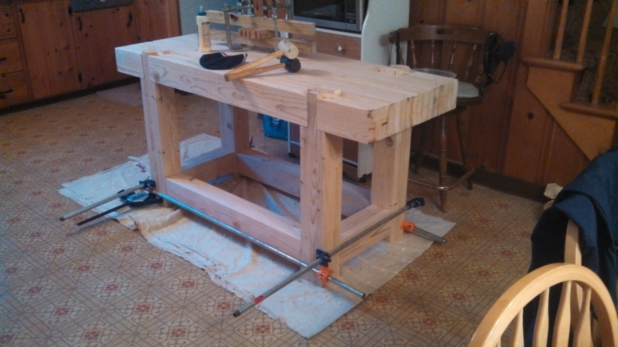 workbench (26)