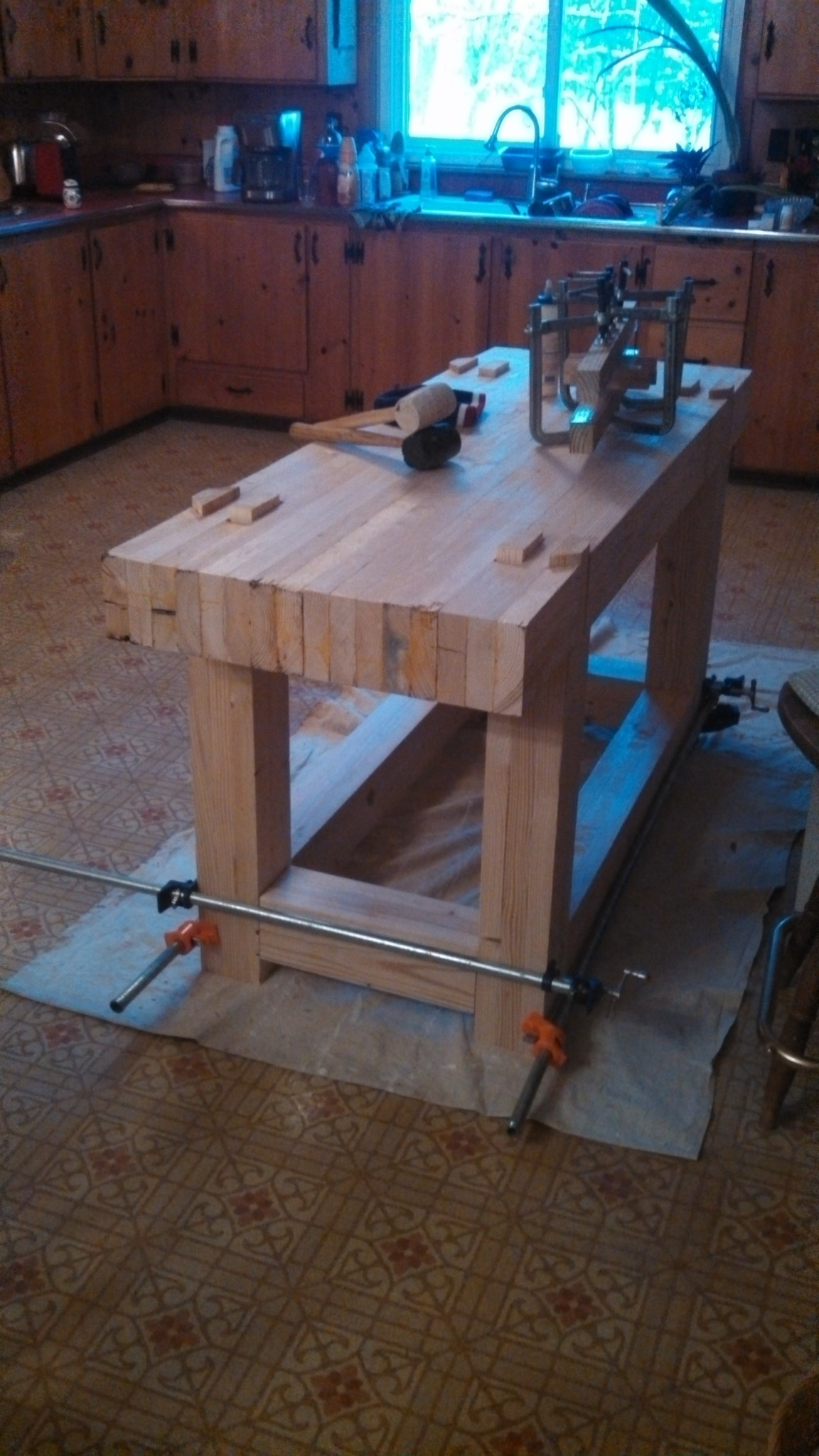 workbench (27)