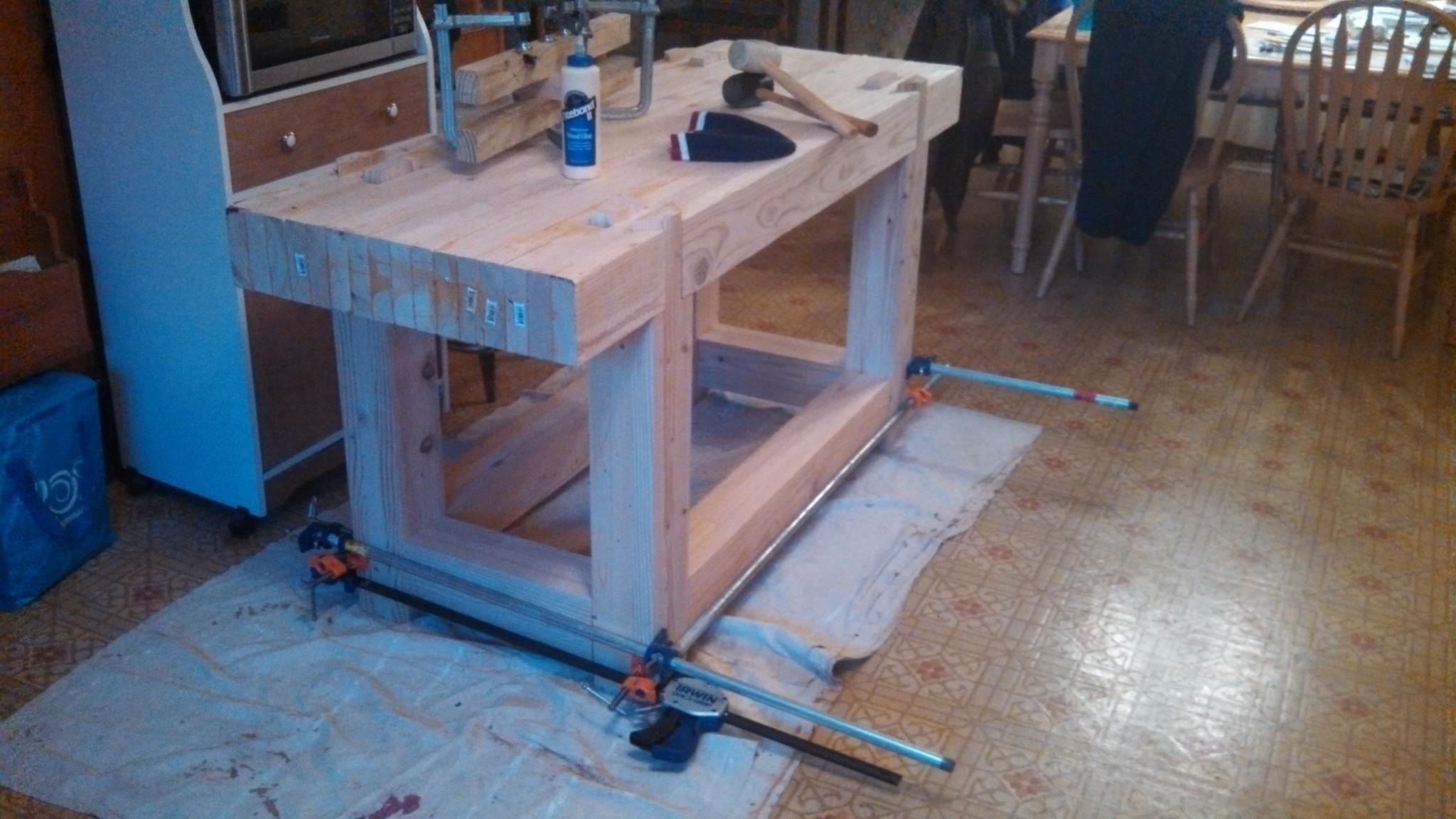 workbench (28)