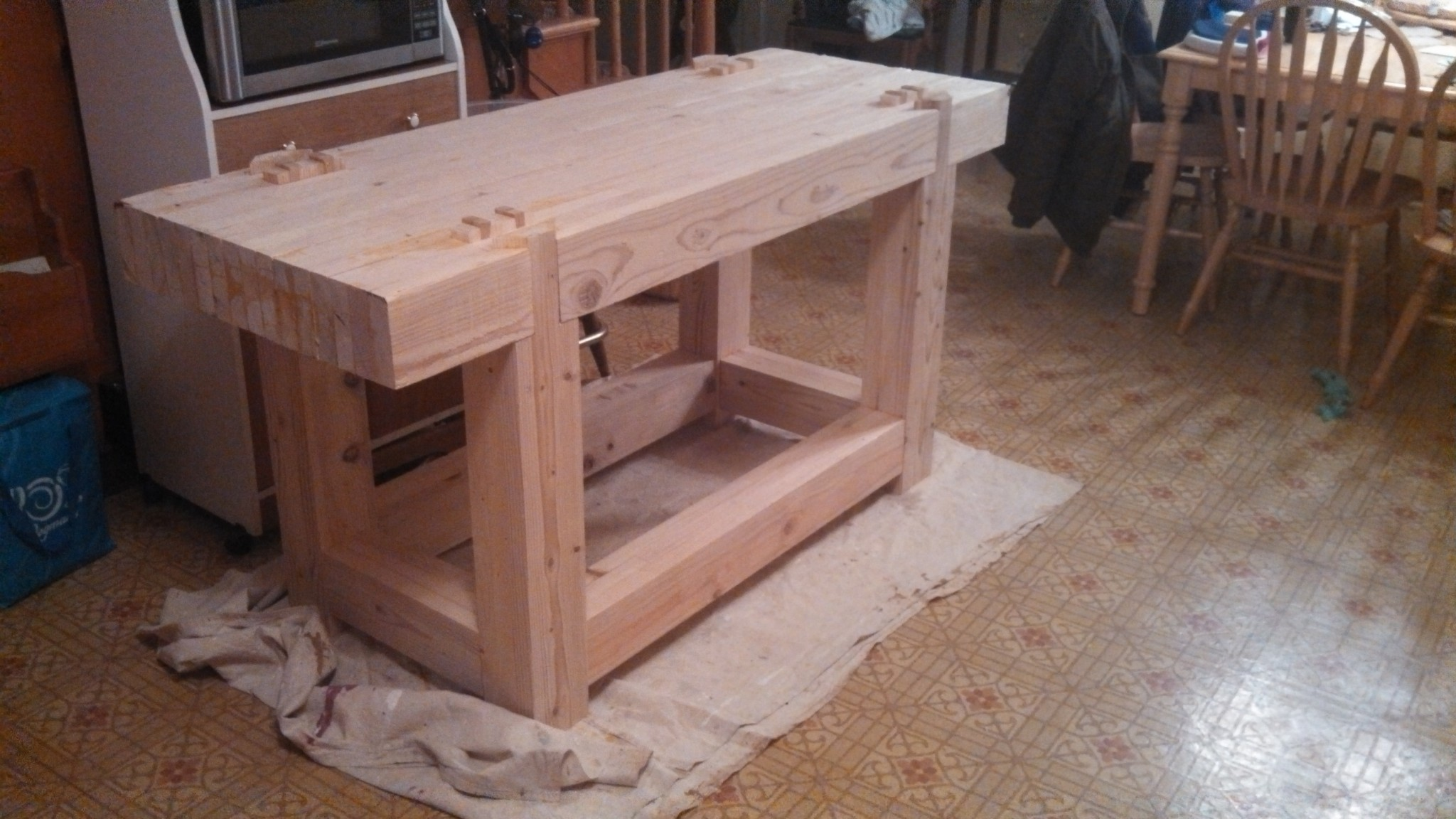 workbench (35)