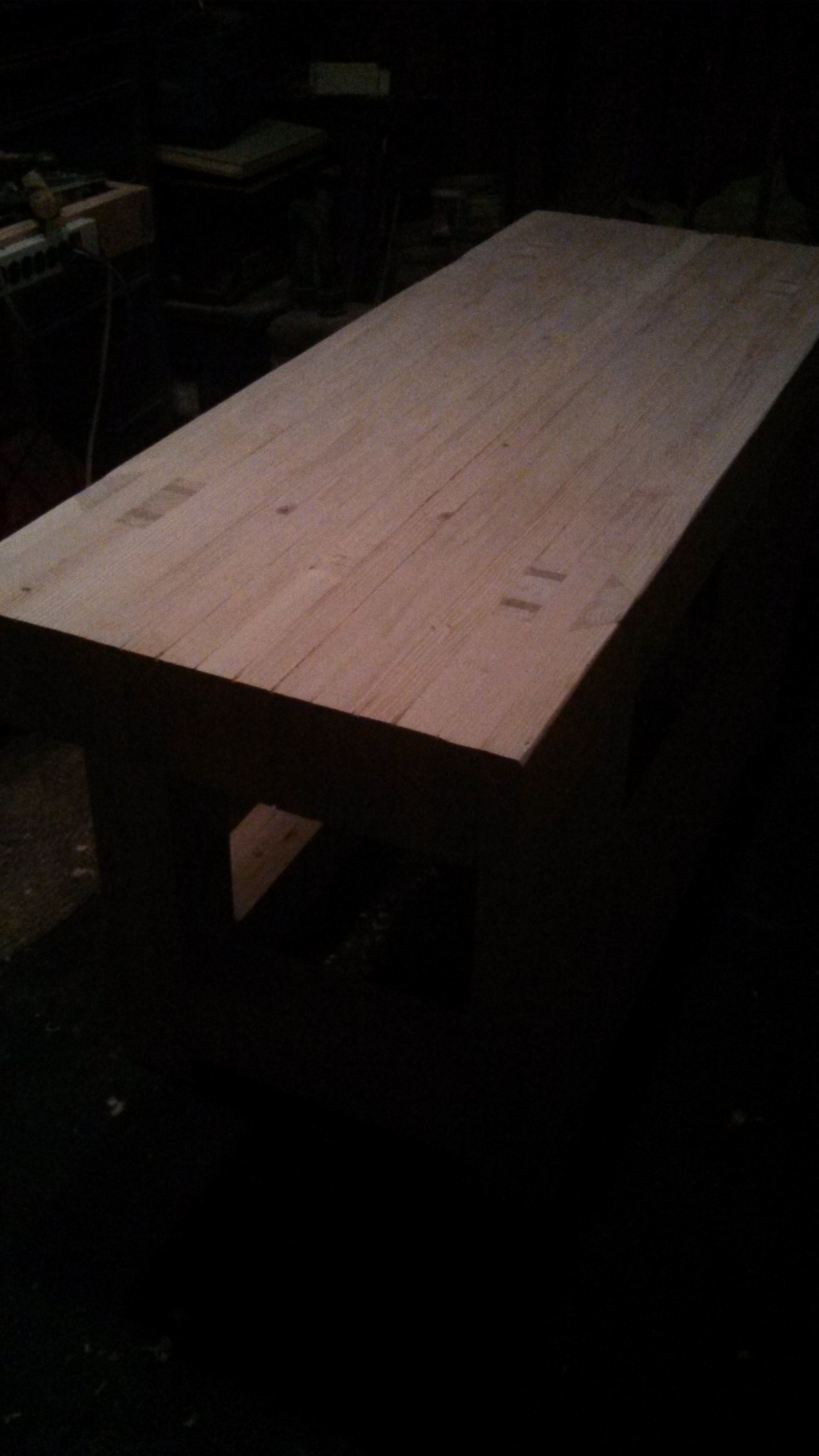 workbench (37)
