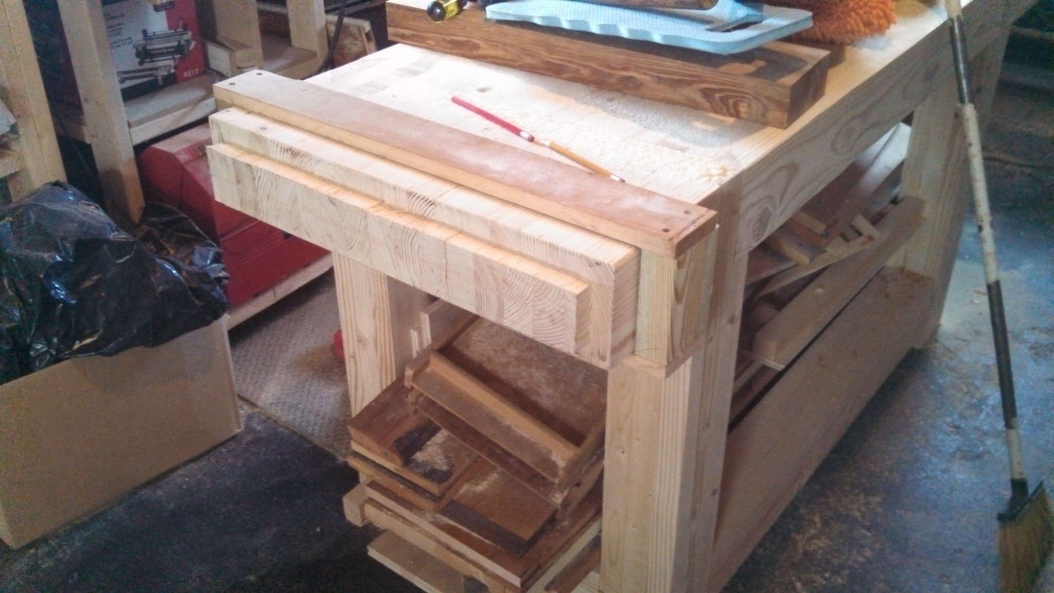 workbench (39)