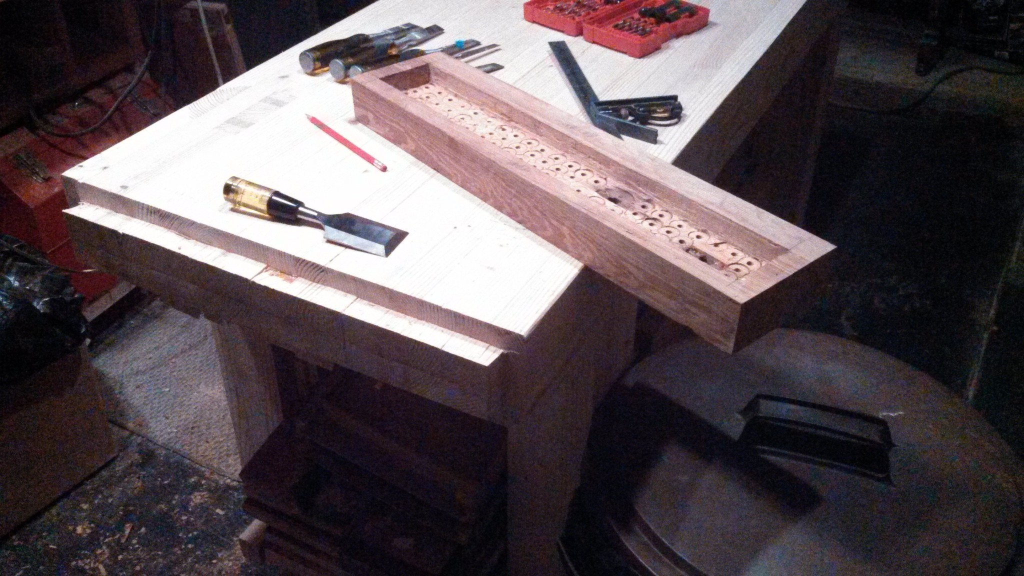 workbench (41)
