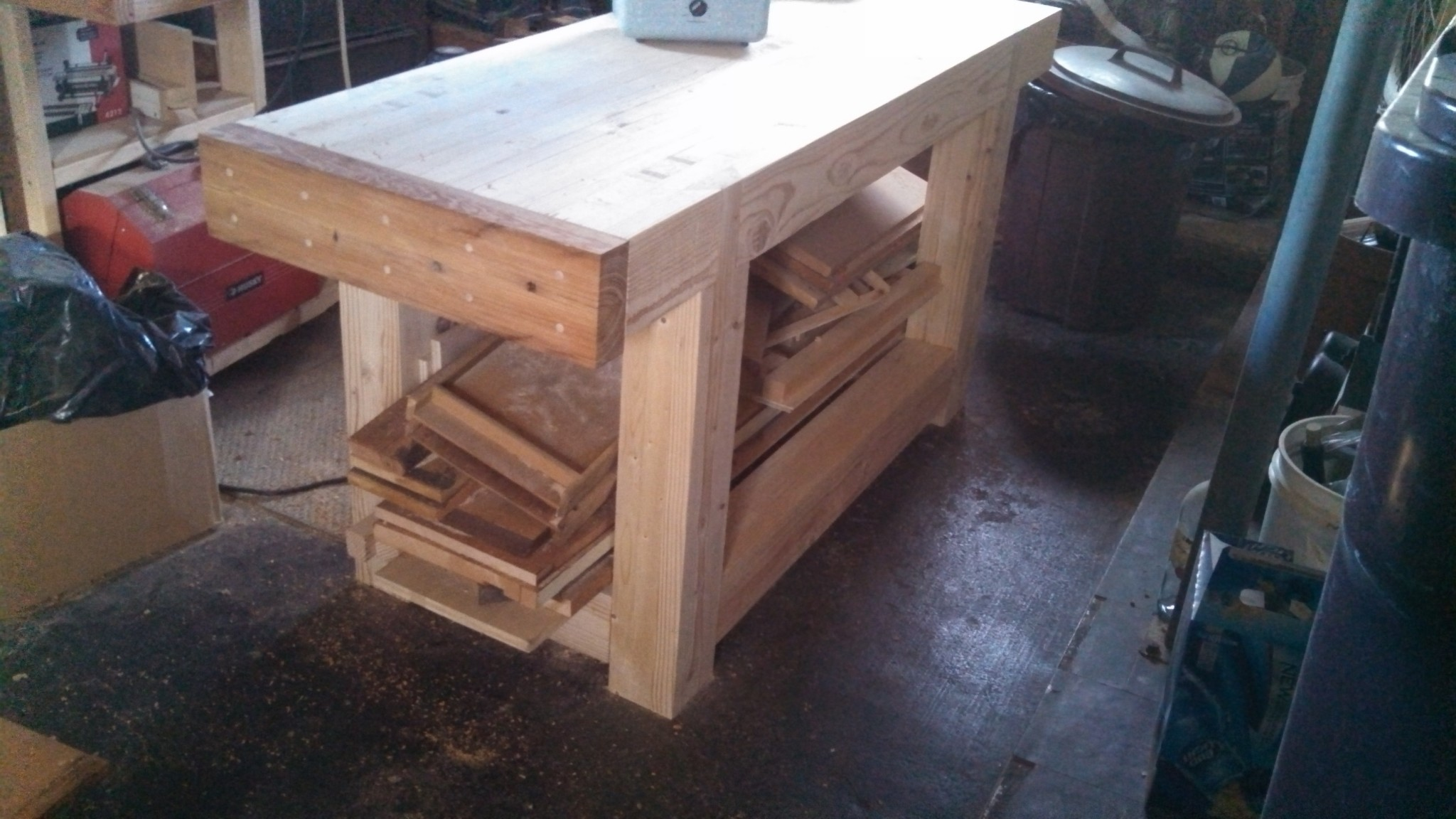 workbench (46)