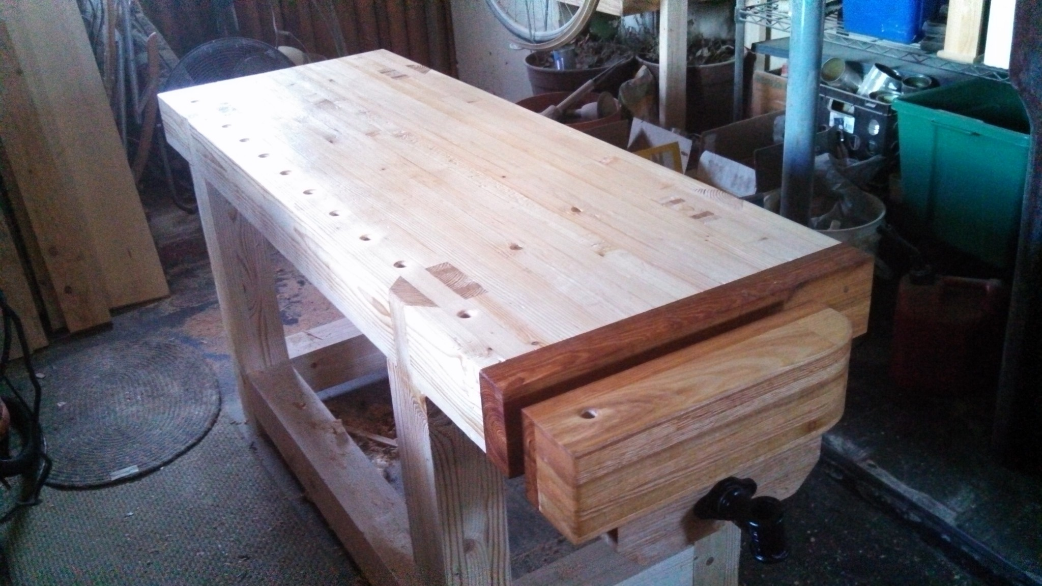 workbench (61)