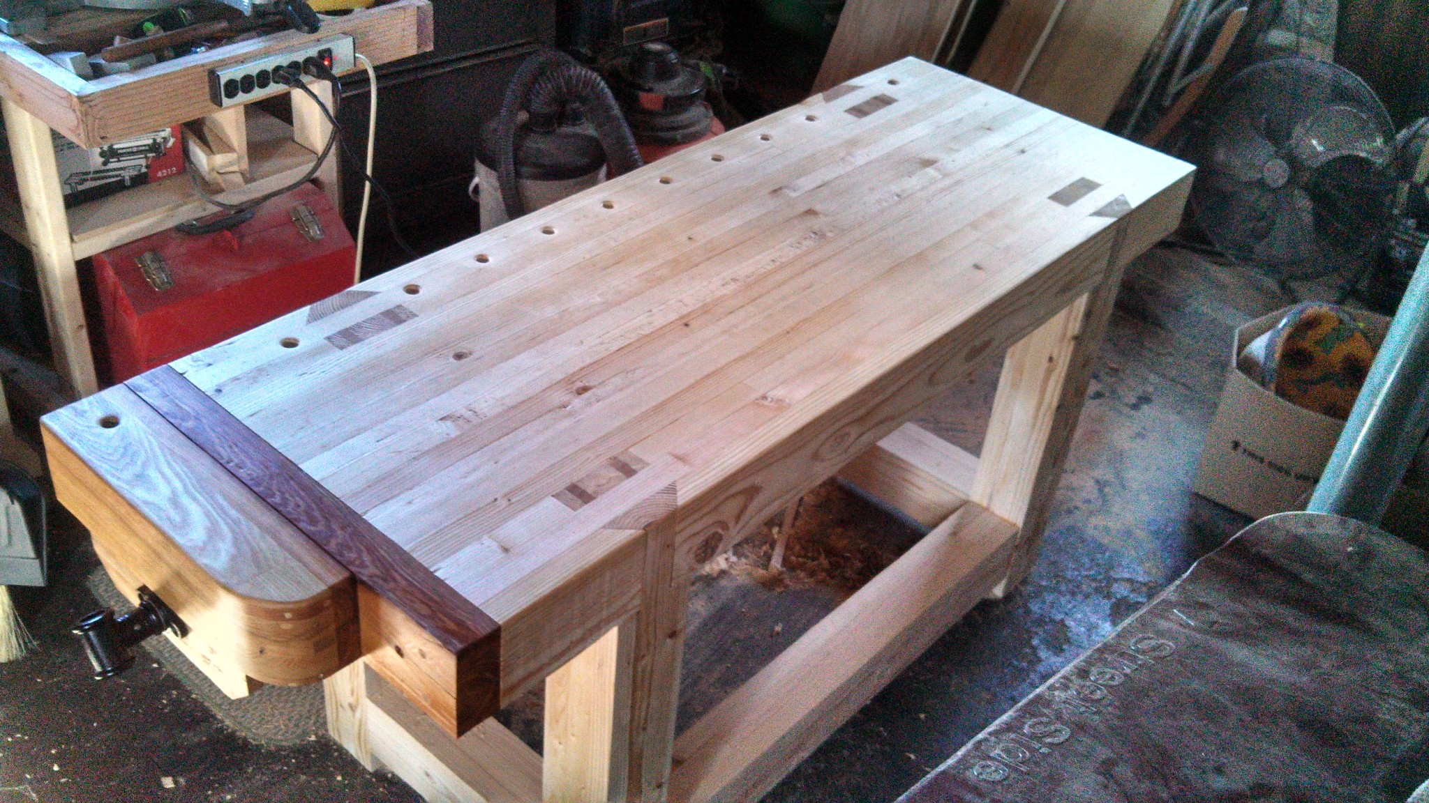 workbench (76)